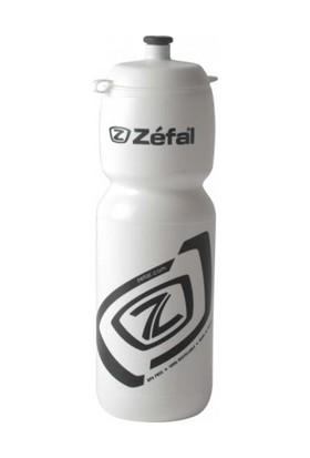 Zefal Matara Premier 750Ml Beyaz