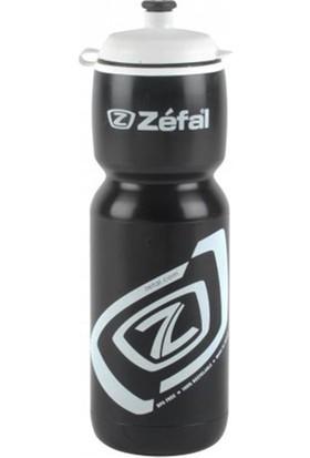 Zefal Matara Premier 750Ml Siyah