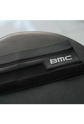 Bmc Zincir Koruyucu Siyah