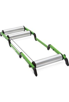Kinetic Roller T-2600 Z Yeşil