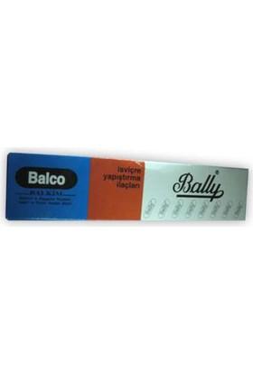 Bally 50Gr