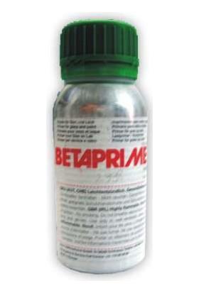 Primer 100Ml Dow Betaprime 5061