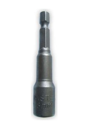 Starklips Somun Adaptörü 17Mmx65mm