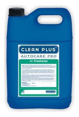 Cleanplus Ağır Koku Giderci 5L Pro 620301