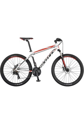 Scott Aspect 670 26 Jant 2017 Model Dağ Bisikleti