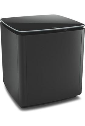 Bose® Acoustimass 300 Kablosuz Bas Modülü
