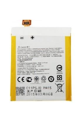 Asus Zenfone 5 2110 mAh Batarya Pil