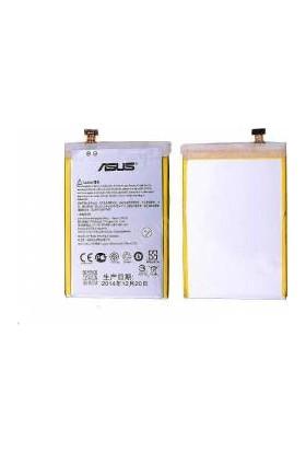 Asus Zenfone 6 3300 mAh Batarya Pil