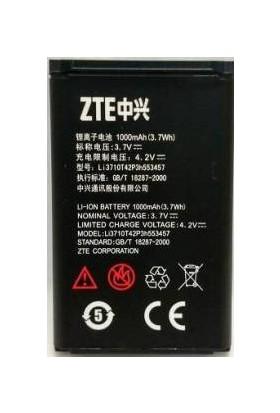 Turkcell T40 1600 mAh Batarya Pil
