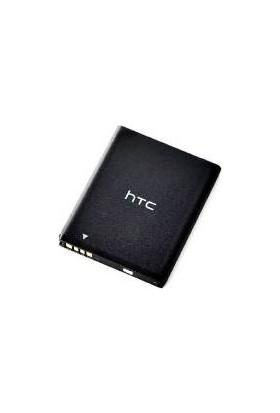 HTC Wildfire (G8) 1230 mAh Batarya Pil