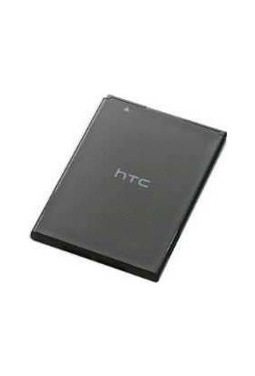 HTC Desire S (G12) 1450 mAh Batarya Pil