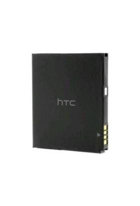 HTC Raider 4G (G19) 1620 mAh Batarya Pil