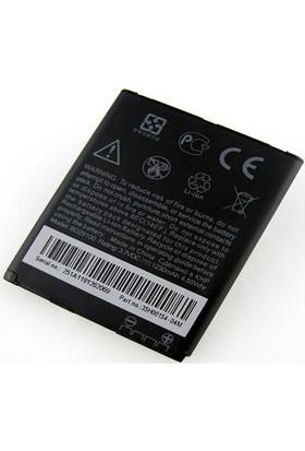 HTC HD7 1230 mAh Batarya Pil