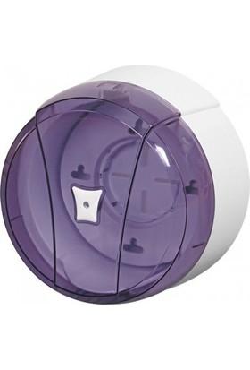 Tuvalet Kağıdı Dispenseri Pratik