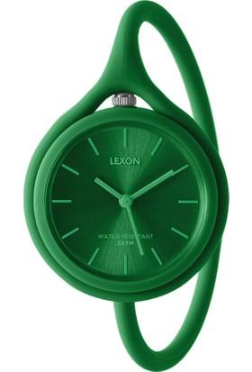 Lexon Take Tıme Orıgınal Kol Saati