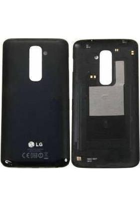 LG G2 Arka Kapak