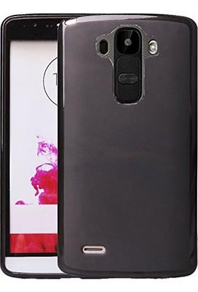 LG G4 Stylus Kılıf LS770