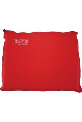Self Inflating Seat Cushion Yastık
