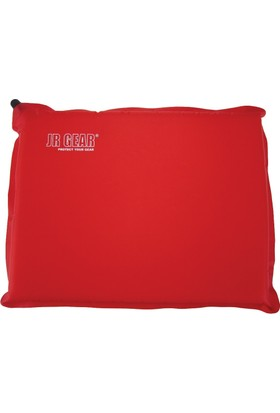Self Inflating Seat Cushion Yastık