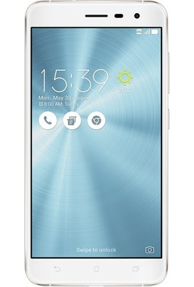 Asus Zenfone 3 ZE552KL 32 GB (Asus Türkiye Garantili)