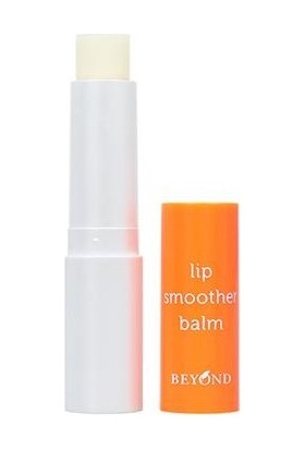 Beyond Lip Smoother Balm No.01 4 gr.