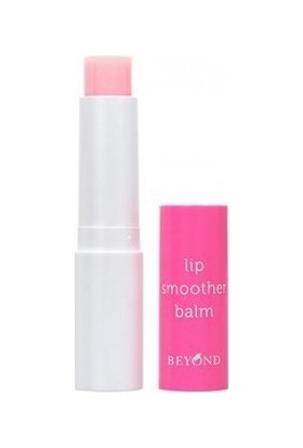 Beyond Lip Smoother Balm No.02 4 gr.