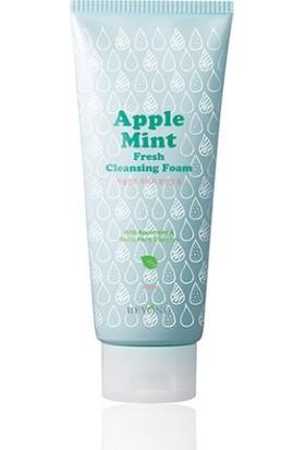 Beyond Apple Mint Fresh Cleansing Foam 300 ml.