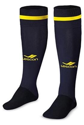 Lescon La-2172 Futbol Çorabı