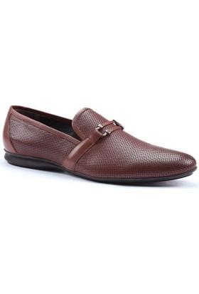Metropolis 141-11462 Günlük Klasik Erkek Ayakkabı