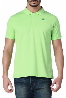 Robe Di Kappa Slim Fit Polo T-Shirt