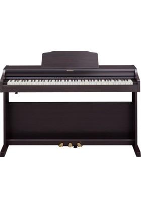 ROLAND RP302-CRL Dijital Piyano / Tabure