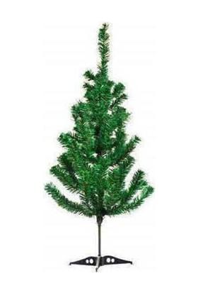 Yıldız Süs 120 Cm Yılbaşı Ağacı