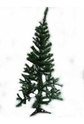 Yıldız Süs 150 Cm Yılbaşı Ağacı