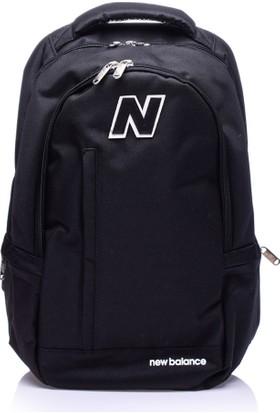 New Balance NB1602 Siyah Erkek Çanta