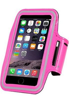 "Pacific iPhone 6-6Plus-7 (5.5"") Koşu Kol Bandı"