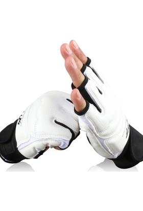 Pacific Wtf Onaylı Taekwondo Eldiveni