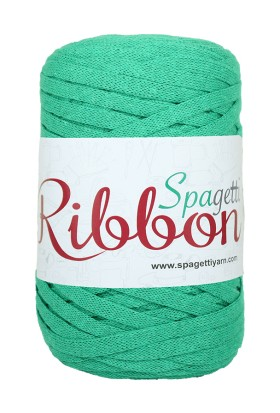 Spagetti Yarn Benetton Ribbon 15
