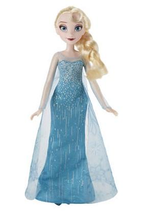 Disney Frozen Elsa 9723