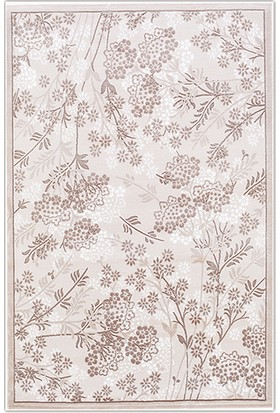 Flora Halı Lavin Serisi 0182A