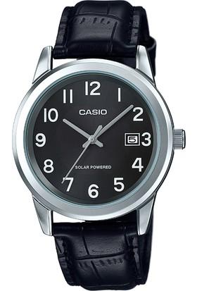 Casio MTP-VS01L-1B1DF Standart Erkek Kol Saati