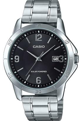 Casio MTP-VS02D-1ADF Standart Erkek Kol Saati