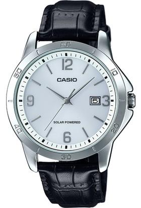 Casio MTP-VS02L-7ADF Erkek Kol Saati
