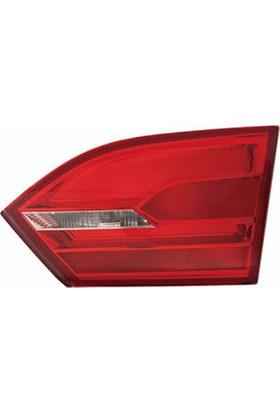 Wolcar Volkswagen Stop Lambası İç Jetta 2011-2014 Sağ