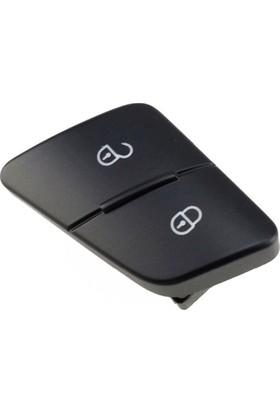 Wolcar Volkswagen 2006 Passat Merkezi Kilit Düğmesi Oem