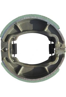 Espd Fren Balatası Honda Spacy110 Fızy125 Cbf150 Activa