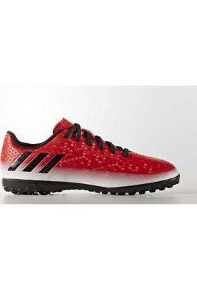 Adidas BB5654 Messi 16.4 TF Futbol Çocuk Halısaha Ayakkabısı