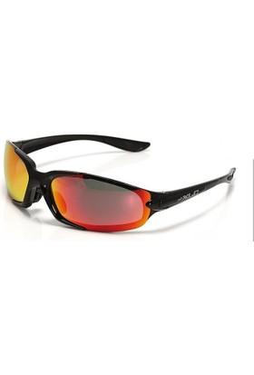 Xlc Sunglasses Gözlük