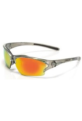 Xlc Gözlük Transparan Çerçeveli 3 Renk