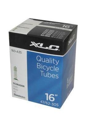 Xlc 16 16X1.75/2.125 47/62-305 Av 33Mm İç Lastik