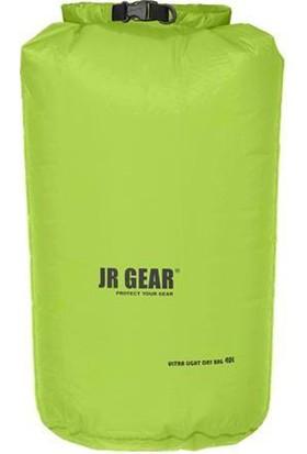 Jr Gear Ultra Light Dry Bag 50 Çanta